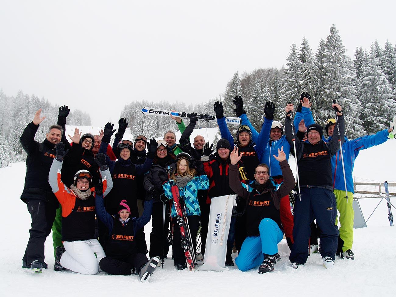 2016-Ski-Event-Seifert