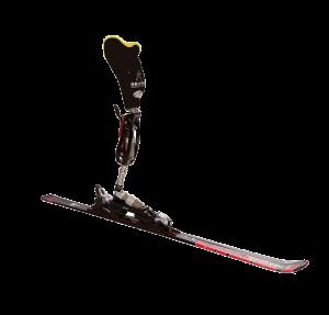 Oberschenkelprothese-Pro-Carve-Ski-Aktiv-Demo
