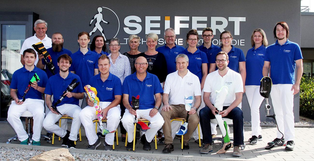 Seifert-TO-Team-Mitarbeiter