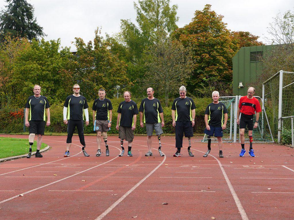 Sportprothesentag-2014-Lifestyle