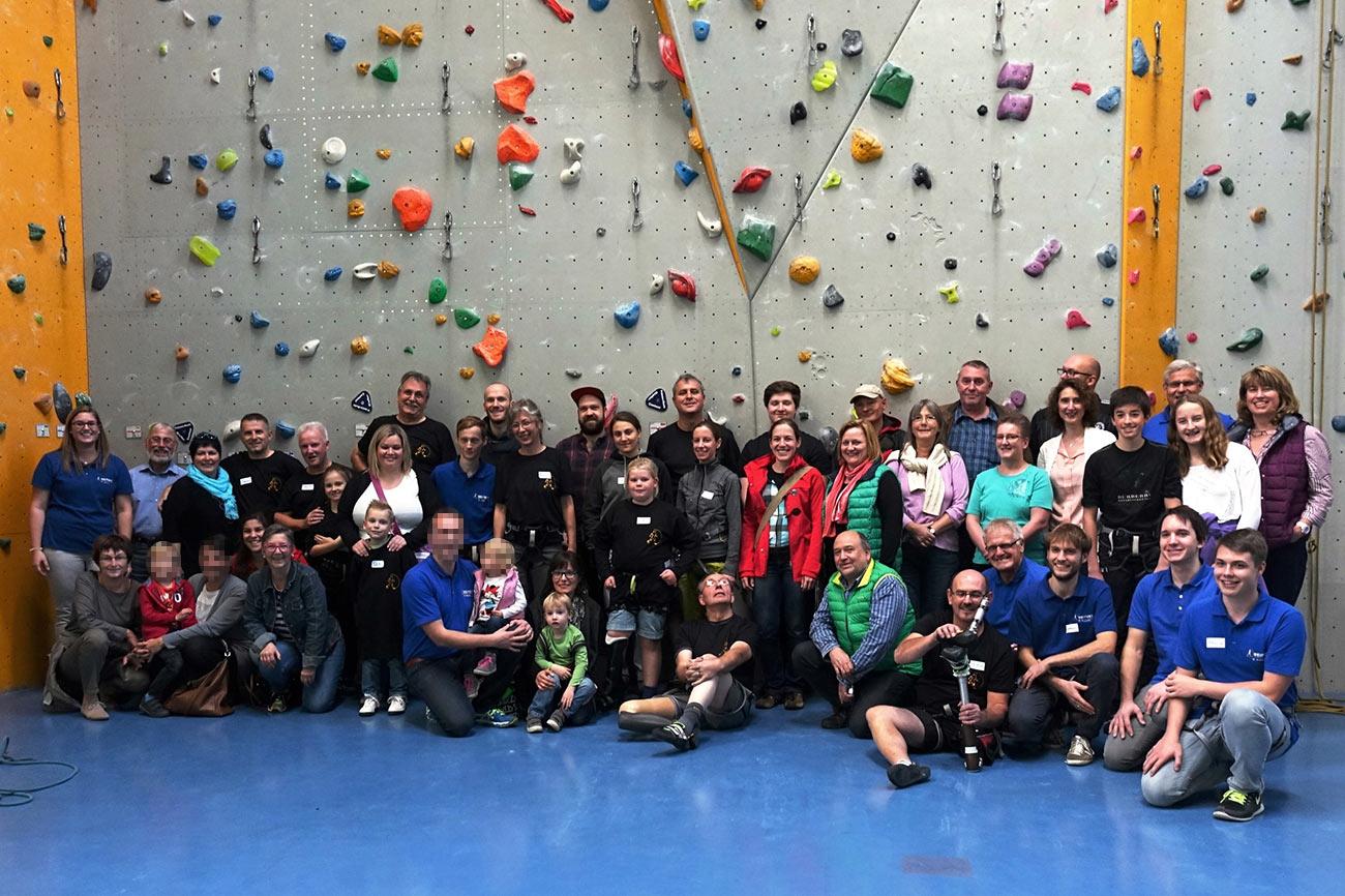 2015-Kletter-Event-Gruppe-Seifert-TO