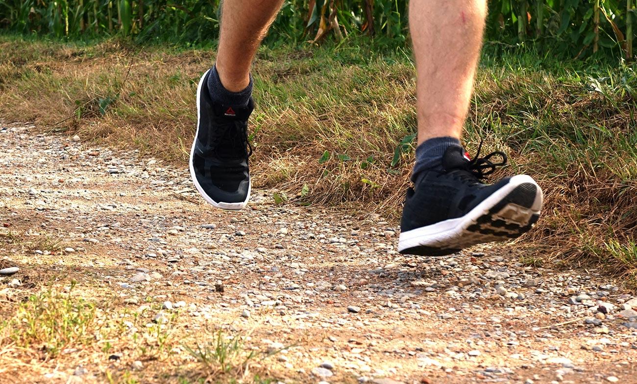 bewegungsanalyse-laufen-schmerz-therapie