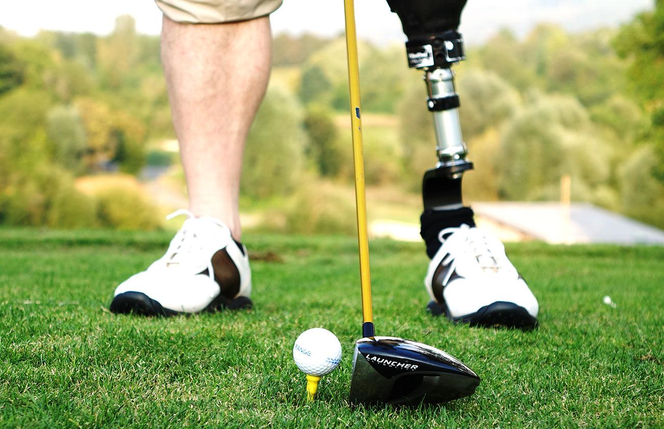 golfevent-2017_handicap_bewegung_web