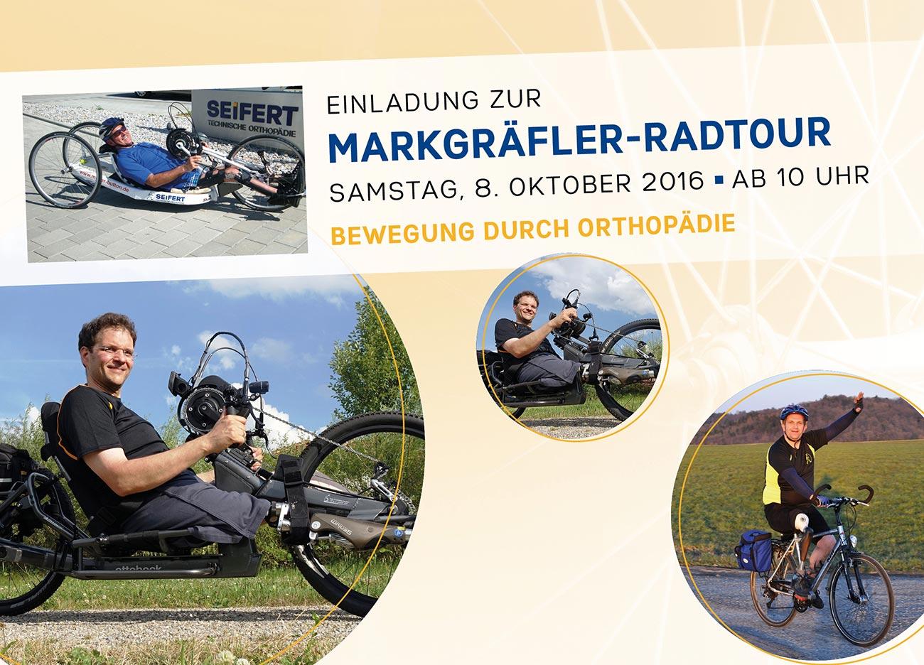 markgraefler-radtour-2016